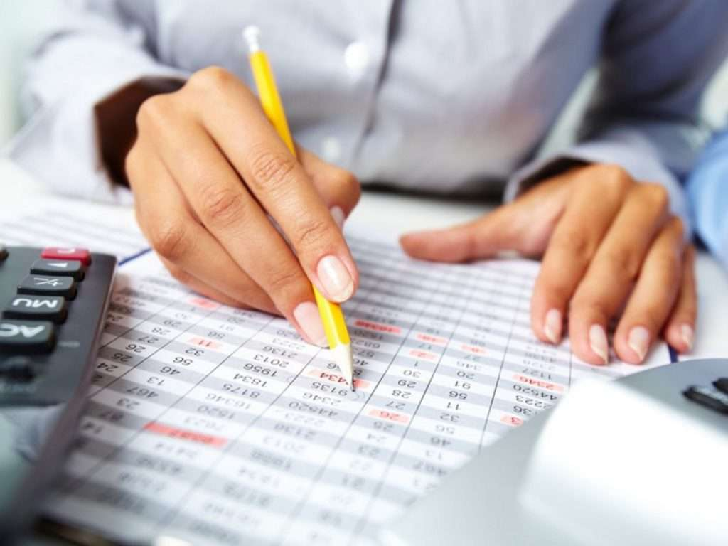 Three Bookkeeping Tips For New Contractors In The Upper Valley 9