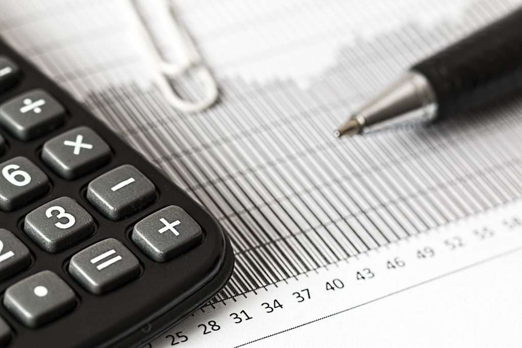 2018 Year End Bookkeeping Tips To Be Ready For 2019 4