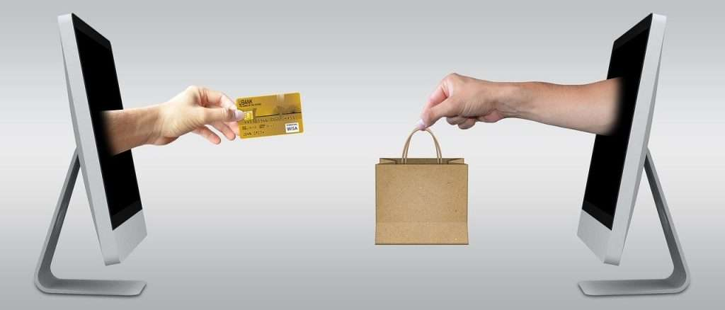Payment Methods: What Should You Offer? 1