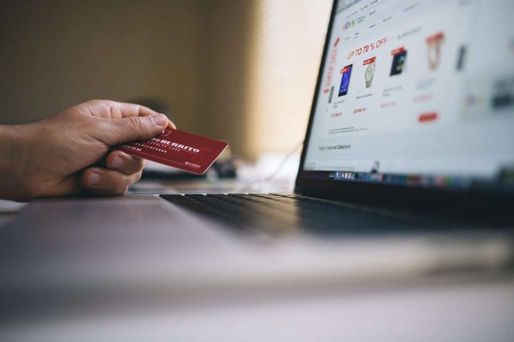 Payment Methods: What Should You Offer? 2