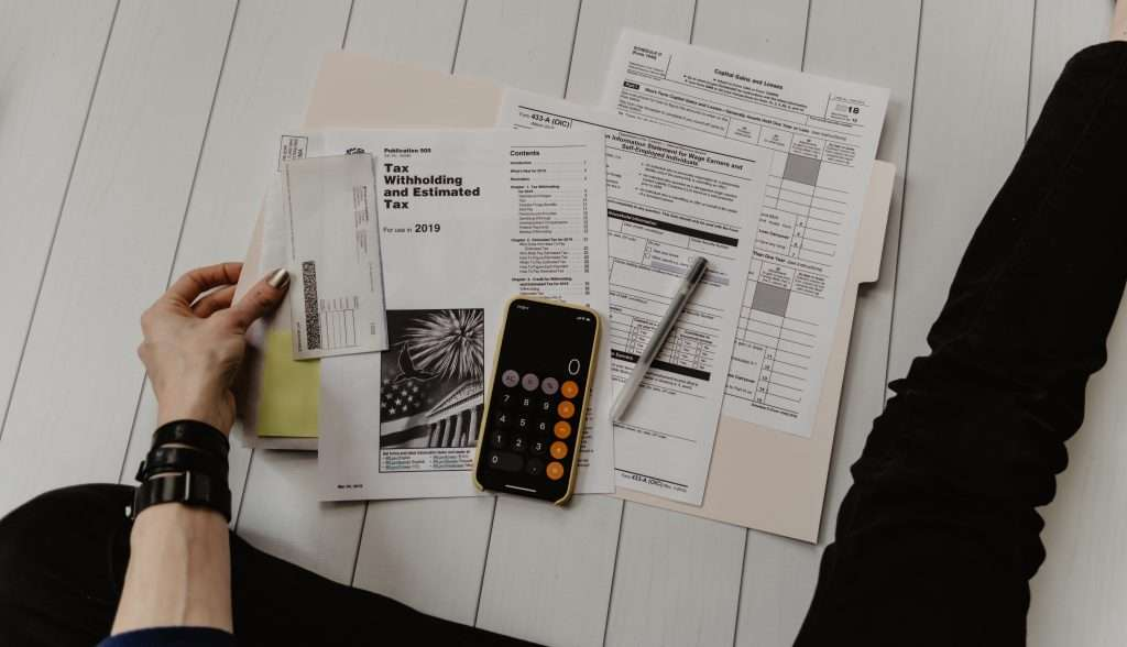 Quickbooks Tips To Make Your Bookkeeping Easier 1