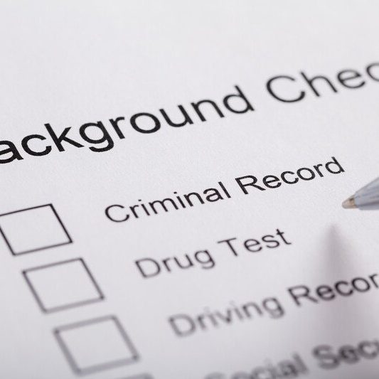 background checks in the upper valley